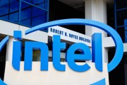 Intel Chip Vulnerability Exposes Millions of Devices to Malware Attacks