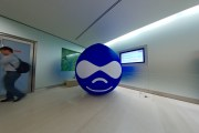 Drupal Again the Target of Hackers, with Over 400 Sites Infected
