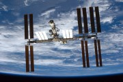 Chinese Hackers Hacked Computers that Control Satellites in Asia and the US  - Chinese Hackers Hacked Computers that Control Satellites in Asia and the US - Chinese Hackers Hacked Computers that Control Satellites in Asia and the US