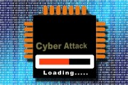 'aLTEr' Attack Allows Hackers to Steal Data via LTE