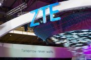 Homeland Security Declares Personal Data At Risk On ZTE Phones  - Homeland Security Declares Personal Data At Risk On ZTE Phones - Homeland Security Declares Personal Data At Risk On ZTE Phones