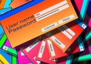 Password Managers are Important But They too can Come Under Attack  - Password Managers are Important But They too can Come Under Attack - Password Managers are Important But They too can Come Under Attack