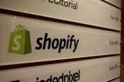 Major Shopping Platform with Severe Security Flaw Exposed