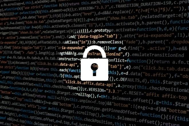 hackers  - hacker 1944688 1280 - Why Kodi is best used with a VPN