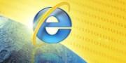 Internet Explorer Flaw Invites North Korean Hackers