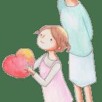 共働きママの子育てストレス解消法6選