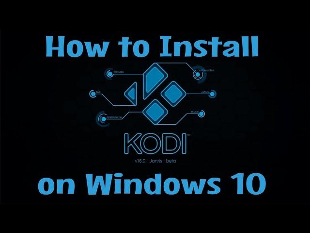 Kodi 16 beta 5 apk download