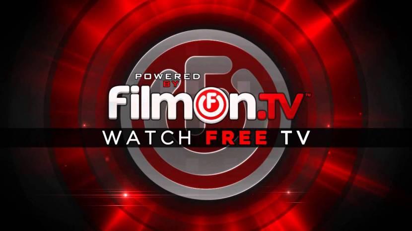 How to Install FTV FilmOn TV  Kodi Xbmc