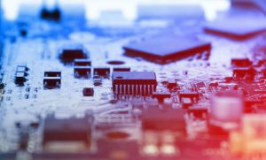 How Recent Electronics Component Shortages Affect Manufacturing and Assembly
