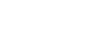 Kodiak Coffee Forest Lake