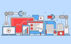 What every Procurement Team can learn from Marketing Automation.