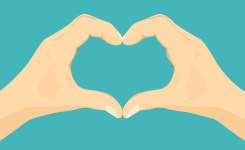 Supplier Relationship Management is the heart of Sustainable Procurement