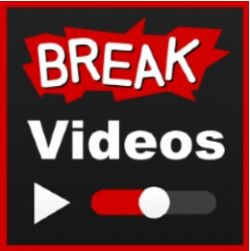 Break Pictures logo