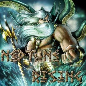Neptune Rising logo