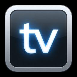 PVR IPTV simple client logo