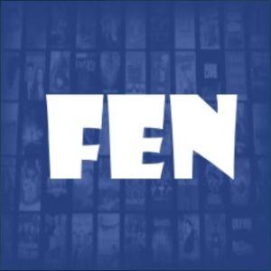 Fen logo
