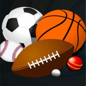 Sportowa TV logo