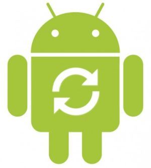 Android Automatic Update