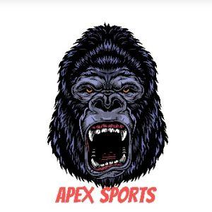 ApeX Sports logo