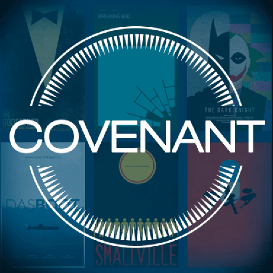 Covenant Kodi Install Guide New Exodus Addon Kodi Tips