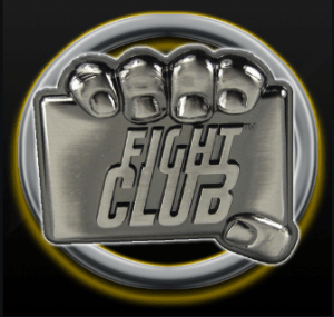fight club kodi