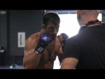 Countdown UFC Pittsburgh – Episódio Completo