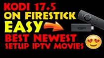 HOW TO INSTALL NEWEST KODI 17.5 ON FIRESTICK