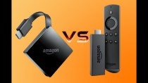 SHOULD I UPGRADE MY AMAZON FIRESTICK TO THE NEW AMAZON FIRE TV 4K?