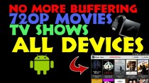 IS IT TIME TO FORGET KODI? I LOVE THIS APK