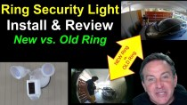 Ring Safety Digicam Overview – Is it value it?