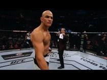 Fight Night Boise: Dos Santos vs Ivanov – Dana White and Jimmy Smith Preview