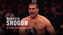 UFC Hamburgo: Shogun x Smith