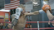 Fight Night Brooklyn: Open Workout Recap
