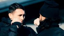 UFC London: Till vs Masvidal – Main Event Preview