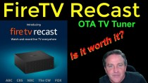 ? TV Tuner DVR from Amazon – Is it worth it?