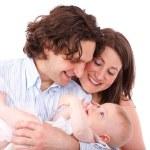 赤ちゃんと一緒に保険の無料相談「来店型」「訪問型」どちらがいい?