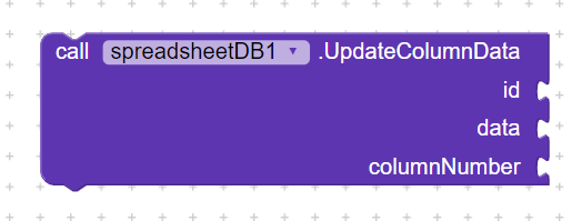 Screenshot%20(353)