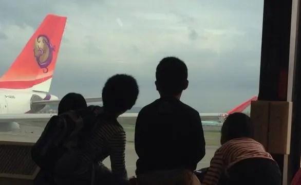 トランスアジア航空解散の余波。我が家の年越し台湾旅行はどうなった!?