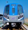 桃園空港MRT空港線普通車