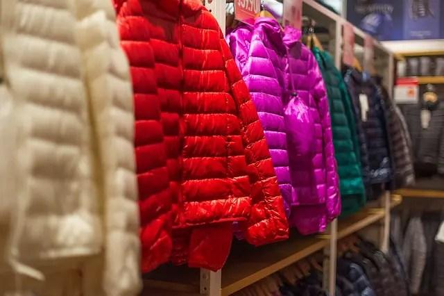 意外と寒い!2月の台湾(台北)旅行、服装選びのポイント。NG例も。