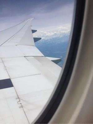 お母さん逃亡計画!冬休み&年末年始は海外旅行だ、台湾だ!!