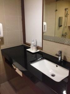VIPホテル(上賓大飯店)
