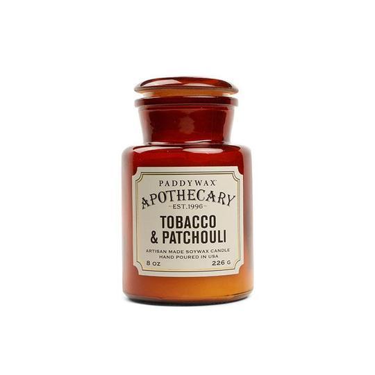 TobaccoPatchuli_540x