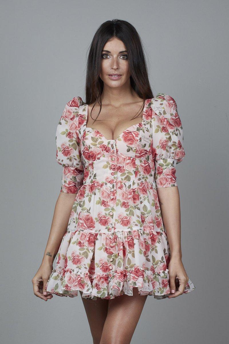 vestido-carmen-horneros-rosas