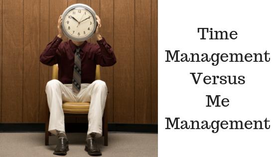 Time Management, Relationship Marketing, Client relations, self management,