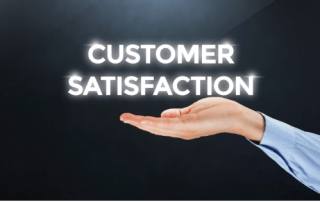 customer service, client satisfaction, relationship marketing,