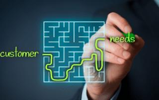 Customers, Customer, Customer Needs, Customer Insight