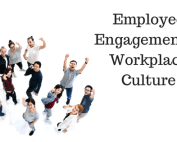 employee engagement, employees, employer, Workplace culture, Gen X