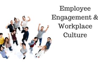 employee engagement, employees, employer, Workplace culture, Gen X