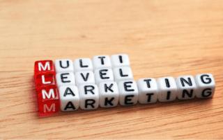 pyramid scheme, MLM, NWM, Network Marketing, direct sales, Multi Level Marketing Sales